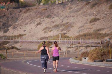 ランニングの消費カロリー ~7分/km前後がベストペースである事実~