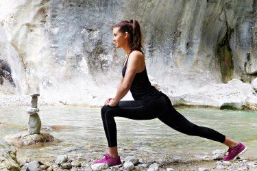 脚痩せできない人は腸腰筋を疑え! 腸腰筋を鍛えて美しく脚痩せしよう!